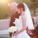 130x130 sq 1376328790924 wedding1 0034