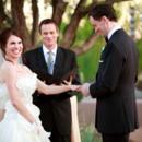 130x130 sq 1376328812332 wedding1 0035
