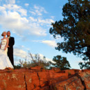 130x130 sq 1376328894183 wedding1 0038