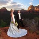 130x130 sq 1376328923068 wedding1 0039