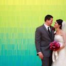 130x130 sq 1376328952802 wedding1 0040