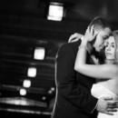 130x130 sq 1376328975137 wedding1 0041