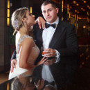 130x130 sq 1376328996195 wedding1 0042