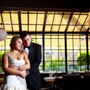 130x130 sq 1376329019846 wedding1 0043