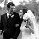 130x130 sq 1376329045248 wedding1 0044