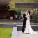 130x130 sq 1376329070797 wedding1 0045