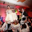 130x130 sq 1376329095682 wedding1 0046