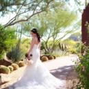 130x130 sq 1376329233980 wedding1 0051