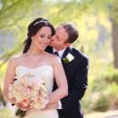 130x130 sq 1376329259890 wedding1 0052