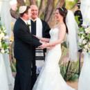 130x130 sq 1376329285730 wedding1 0053