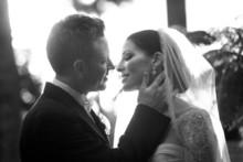220x220 1377541209653 wedding1 0016