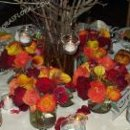 130x130 sq 1211235230906 curlywillowcenterpieces