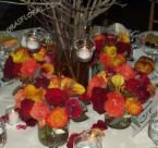 220x220 1211235230906 curlywillowcenterpieces