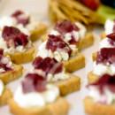 130x130 sq 1428948609658 duck salami on mini toast