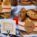 130x130 sq 1428949479137 cookie bar