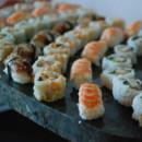 130x130 sq 1428950126652 sushi