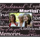 130x130 sq 1254589870527 bridesmaidframe1