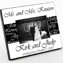 130x130 sq 1291065344087 mr.andmrs.frame