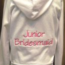 130x130 sq 1291145848524 4juniorbridesmaid