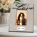 130x130 sq 1299011631093 personalizedlovepictureframe