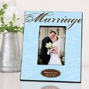 130x130 sq 1299011649046 personalizedmarriagepictureframe