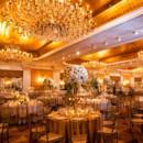 130x130 sq 1374690050615 garden city hotel ballroom photo credit fred marcus photography  7x5