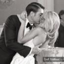 130x130 sq 1379433140133 first kiss brettmatthews