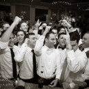 130x130 sq 1457622748112 groomsmen garden city hotel wedding hugo juarez