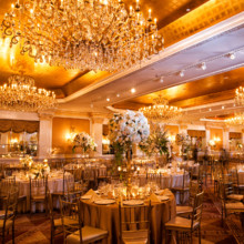 220x220 sq 1374690050615 garden city hotel ballroom photo credit fred marcus photography  7x5