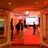 48x48 sq 1374690742569 entrance red carpet 6x10