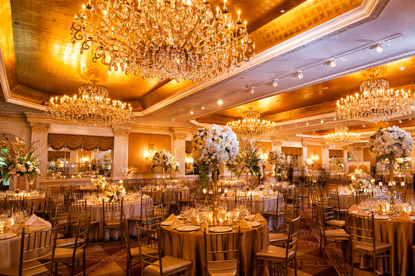 600x600 1374690050615 garden city hotel ballroom photo credit fred marcus photography  7x5