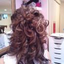 130x130 sq 1371094317685 hair