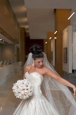 Flawless Bridal Stylists