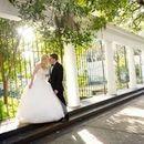 Miss Match Rentals Event Rentals Boone Nc Weddingwire