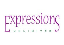 220x220 1361282715915 expressionscolor