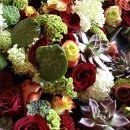 130x130 sq 1346788320150 gailsweddingflowers