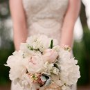 130x130 sq 1346789911923 whiteandblushtonesviatheweddingchicks