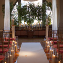 130x130 sq 1369776172218 carla  jamaal ceremony set up