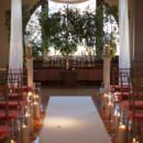 130x130 sq 1369776172218 carla  jamaal ceremony set up