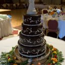 130x130 sq 1276096835443 cakeflowers