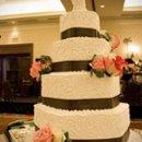 130x130 sq 1276098841537 cakeflowers