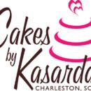 130x130 sq 1426264060660 cakes kasarda square