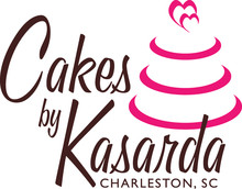 220x220 1426264060660 cakes kasarda square