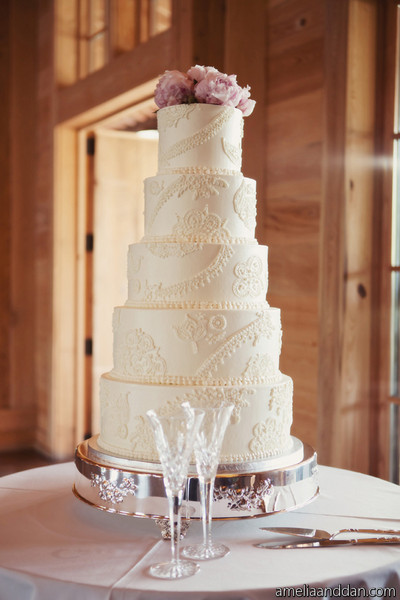 best wedding cakes charleston sc cakes by kasarda charleston sc wedding cake 11529