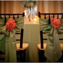 130x130 sq 1352163842447 weddingphoto2