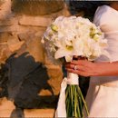 130x130 sq 1352163916559 bouquetl