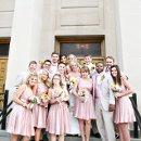 130x130 sq 1358808750947 wedding302