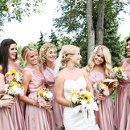 130x130 sq 1358809062616 wedding382