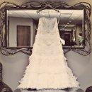130x130 sq 1358809641151 wedding103
