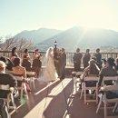 130x130 sq 1358809725610 wedding241